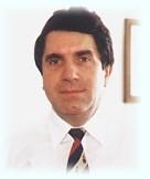 Prof. A. Dąbrowski - profil (www)