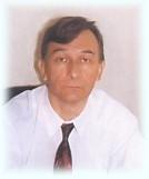 Prof. J. Goworek - profil (www)