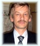 Prof. J. Ryczkowski - profil (www)