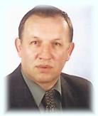 Prof. W. Janusz - profil (www)