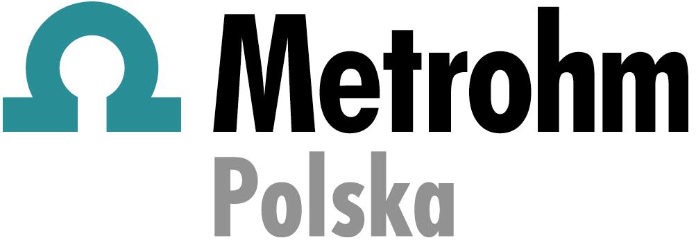 Metrohm Polska