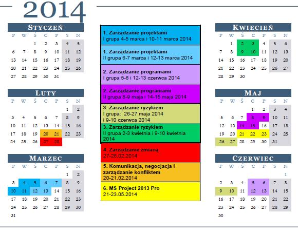 kalendarzZ7-05.png