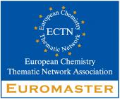 Chemistry Euromaster, ECTN (logo)